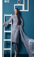 nawab-luxury-chiffon-collection-2018-2