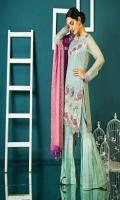 nawab-luxury-chiffon-collection-2018-5
