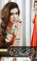 needlez-collection-for-september-2015-6
