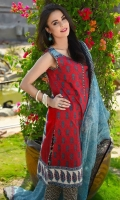 nimsay-lawn-collection-for-eid-2015-16