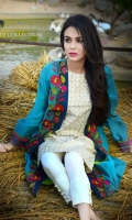 nimsay-lawn-collection-for-eid-2015-18
