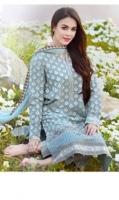 nimsay-lawn-collection-for-eid-2015-22