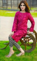 nimsay-lawn-collection-for-eid-2015-23