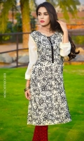 nimsay-lawn-collection-for-eid-2015-4