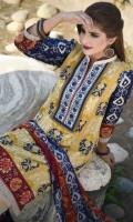 nimsay-lawn-collection-for-eid-2015-5