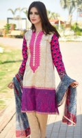 nimsay-lawn-collection-for-eid-2015-6