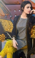 nimsay-lawn-collection-for-eid-2015-8