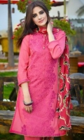 nimsay-lawn-collection-for-eid-2015-9