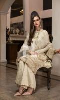 nishat-linen-luxury-collection-2019-12