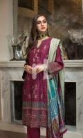 nishat-linen-luxury-collection-2019-14