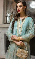 nishat-linen-luxury-collection-2019-18
