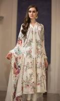 nishat-linen-luxury-collection-2019-3