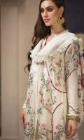 nishat-linen-luxury-collection-2019-4