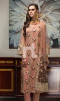 nishat-linen-luxury-collection-2019-5