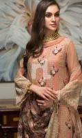 nishat-linen-luxury-collection-2019-6