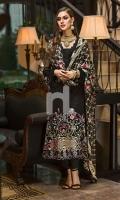 nishat-linen-luxury-collection-2019-8