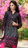 nishat-pret-summer-collection-for-may-2015-70