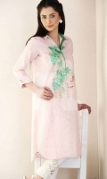 nishat-pret-summer-collection-for-may-2015-74
