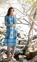 nishat-pret-summer-collection-for-may-2015-76