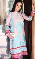 nishat-pret-summer-collection-for-may-2015-78