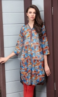 nishat-pret-summer-collection-for-may-2015-81