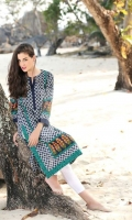 nishat-pret-summer-collection-for-may-2015-9
