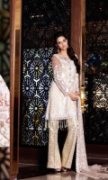 nomi-ansari-chiffon-collection-2017-1