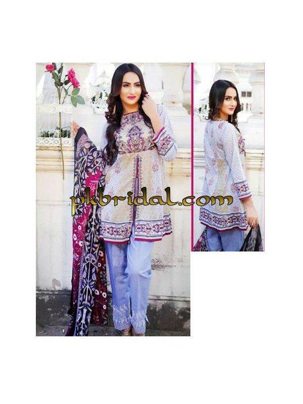 noor-jahan-embroidered-premium-lawn-2017-1