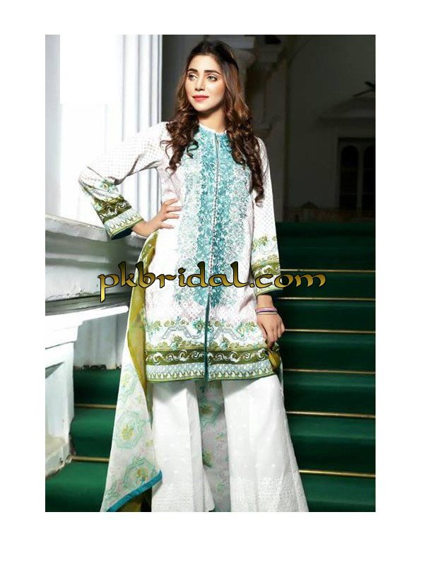 noor-jahan-embroidered-premium-lawn-2017-11