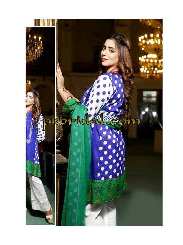 noor-jahan-embroidered-premium-lawn-2017-14