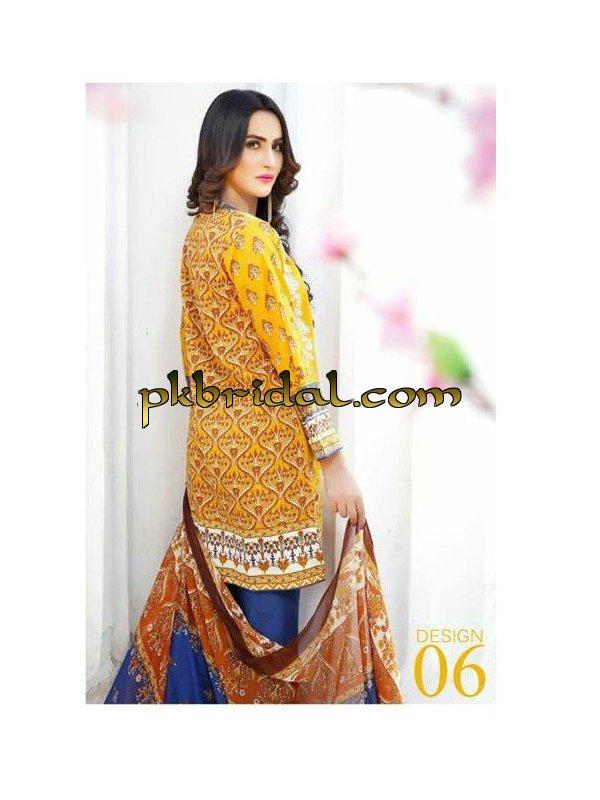noor-jahan-embroidered-premium-lawn-2017-3