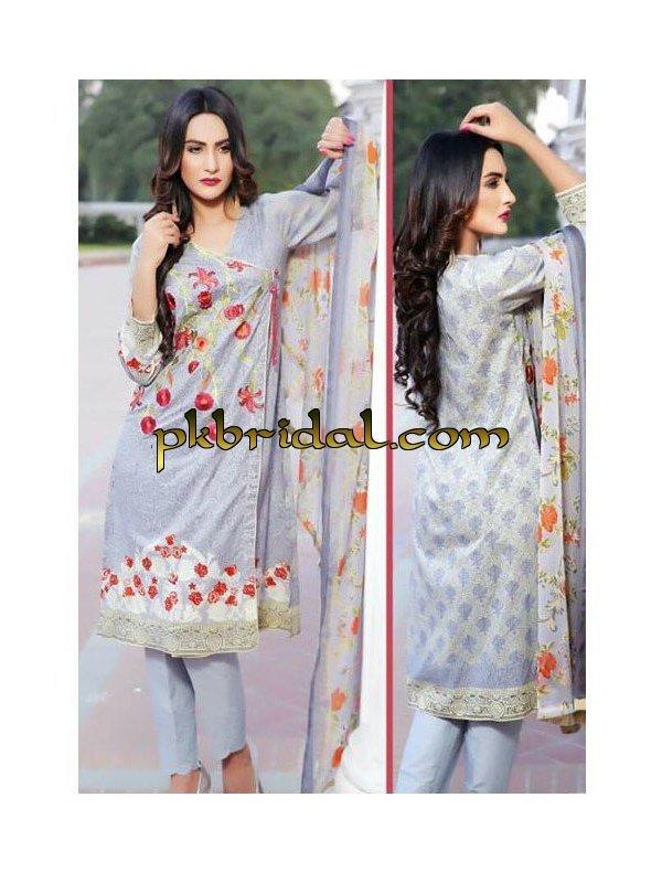 noor-jahan-embroidered-premium-lawn-2017-8
