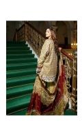 noor-jahan-embroidered-premium-lawn-2017-12