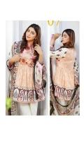 noor-jahan-embroidered-premium-lawn-2017-5
