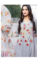 noor-jahan-embroidered-premium-lawn-2017-7