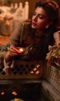 noor-textile-banaras-ki-bano-luxury-2019-15