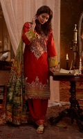 noor-textile-banaras-ki-bano-luxury-2019-18