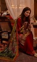 noor-textile-banaras-ki-bano-luxury-2019-19
