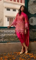 noor-textile-banaras-ki-bano-luxury-2019-5