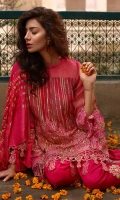 noor-textile-banaras-ki-bano-luxury-2019-6