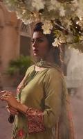 noor-textile-banaras-ki-bano-luxury-2019-8