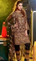 noorma-kamal-formal-collection-2018-20