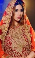 noorma-kamal-formal-collection-2018-28