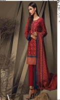 orient-embroidered-collection-2017-31