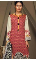 orient-embroidered-collection-2017-33