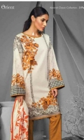 orient-embroidered-collection-2017-44
