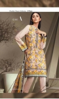 orient-embroidered-collection-2017-45