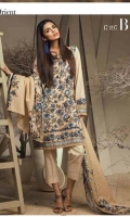 orient-embroidered-collection-2017-46