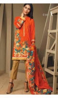 orient-embroidered-collection-2017-47