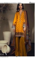 orient-embroidered-collection-2017-51